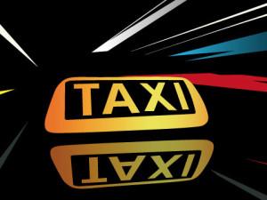 taxi_praha
