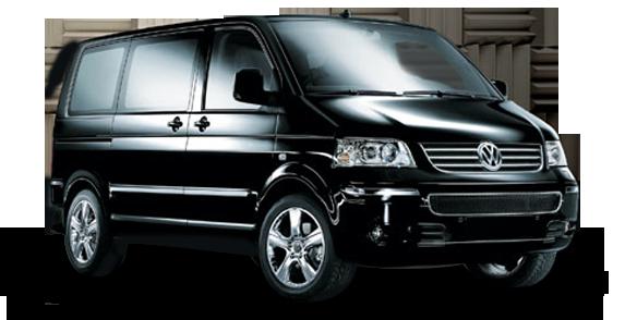 volkswagen-multivan-geneve-limousine